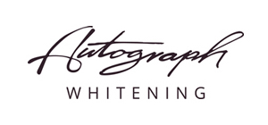 Autograph Whitening