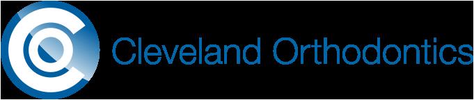 Cleveland Orthodontics Logo