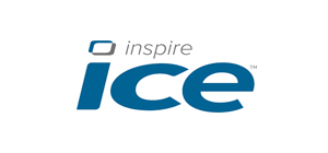 ice-braces-logo